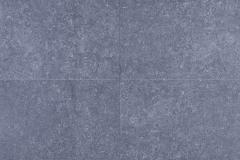 GeoCeramica® ®2Drive - Gris-Oscuro