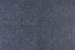 GeoCeramica® ®2Drive - Negro-Puro