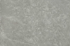 GeoCeramica® Antique - Clay