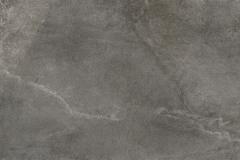 GeoCeramica® Ardes - Antracite 120x60x4cm