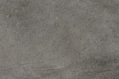 GeoCeramica® Ardes - Antracite 60x60x4cm