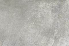GeoCeramica® Ardes - Grigio 120x60x4cm