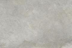 GeoCeramica® Ardes - Grigio 60x60x4cm