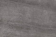 geoceramica_aspen_basalt_1000x1000