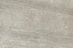 geoceramica_aspen_oxide_1000x1000