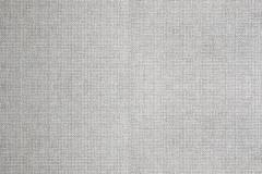 GeoCeramica® Canvas Boucle - Corda