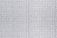 GeoCeramica® Canvas Boucle -Perla