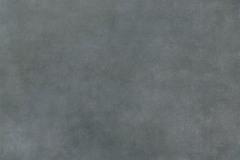 GeoCeramica® Cendre - Rock