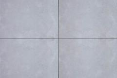 GeoCeramica® Concreet_Silver