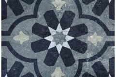 geoceramica_decoro_tulipani_1000x1000