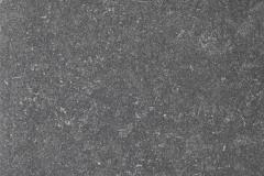 GeoCeramica® Entrée BB Stone Black