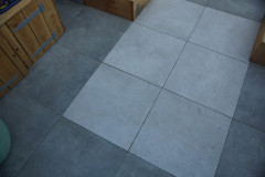GeoCeramica® Evoque - Perla and Greige