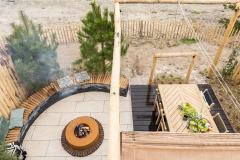 GeoCeramica® Fiordi - Sand