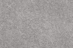 GeoCeramica® Flamed Granite - Grey
