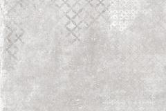 geoceramica_forma_grigio_decor_800x800