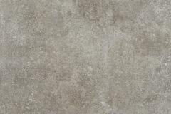geoceramica_forma_musk_800x800