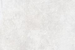 geoceramica_forma_perla_800x800