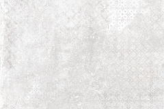 geoceramica_forma_perla_decor_800x800