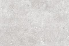 geoceramica_forman_grigio_1000x1000