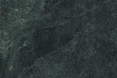 geoceramica_groove_graphite