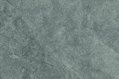 geoceramica_groove_grey
