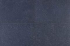 GeoCeramica® Impasto Negro