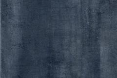 geoceramica_insta_steel_dark_800x800