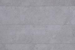 GeoCeramica® Irish Highstone - Grey