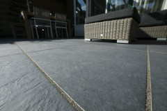 GeoCeramica® Lava Slate