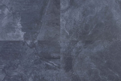 GeoCeramica® Marmostone - Black