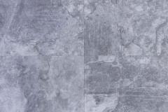 GeoCeramica® Marmostone - Grey