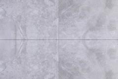 GeoCeramica® Marmostone - Taupe