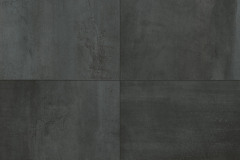 GeoCeramica® Premium Metallica - Iron