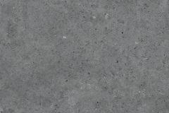 geoceramica_mountain_stone_taupe