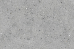 geoceramica_mountain_stone_warm_grey