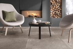 GeoCeramica® Nordic Stone