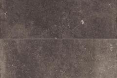 GeoCeramica® Nordic Stone - Black