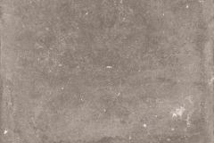GeoCeramica® Nordic Stone - Grey