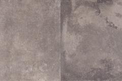 GeoCeramica-Re-Used-Cotto