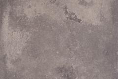 GeoCeramica-Re-Used-Cotto01-1