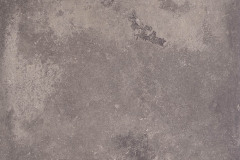 GeoCeramica-Re-Used-Cotto01