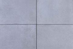 GeoCeramica® Roccia - Grey