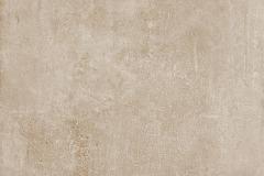 geoceramica_starter_patch_beige