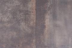 GeoCeramica® Steel - Corten