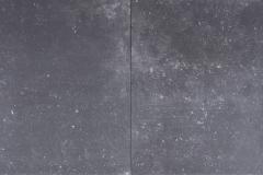 GeoCeramica® Stones - Belgium Black