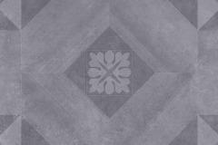GeoCeramica® Symbol Block - Black