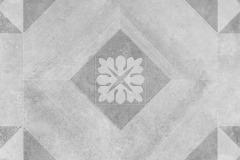 GeoCeramica® Symbol Block - Smoke