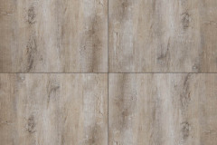 GC-Timber-Noce