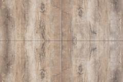 GC-Timber-Tortera