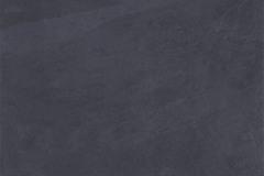 GeoCeramica® Tracks Mustang - Dark